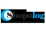 Ювелирные интернет-магазины увидят «свет в конце тоннеля»
