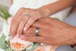Где покупать обручальные кольца? У дизайнеров!
