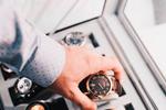 Тюнинг часов поможет вам «быть в тренде»
