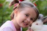 Не дарите детям ювелирные украшения на день рождения